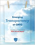emerg-transparency