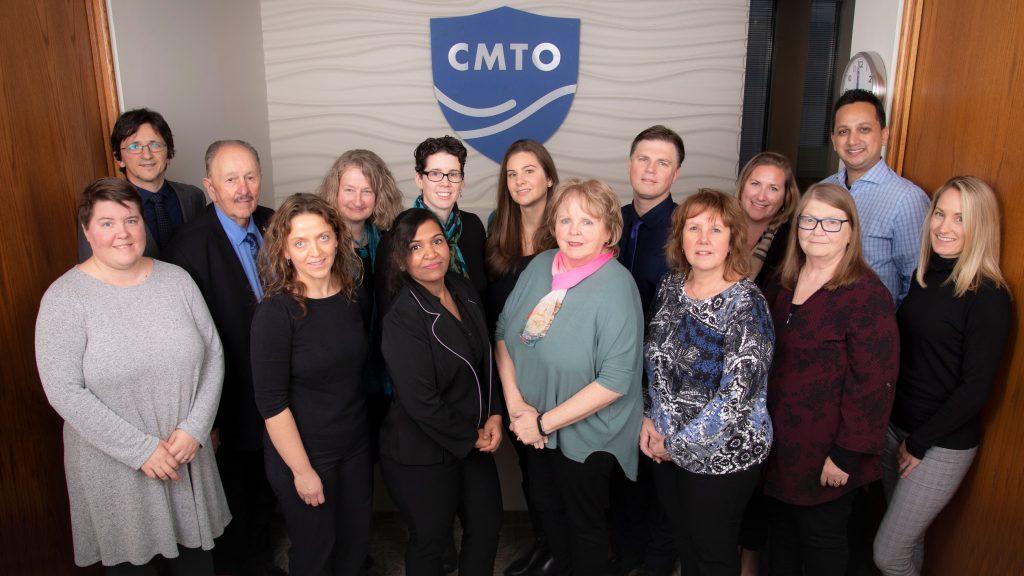 CMTO council