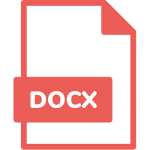 Click to download DOCX version
